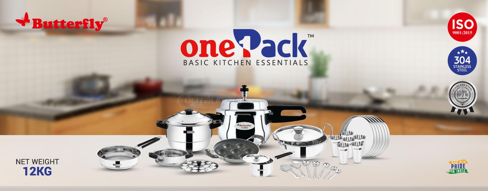 best  kitchen appliances- ultra kitchen appliances