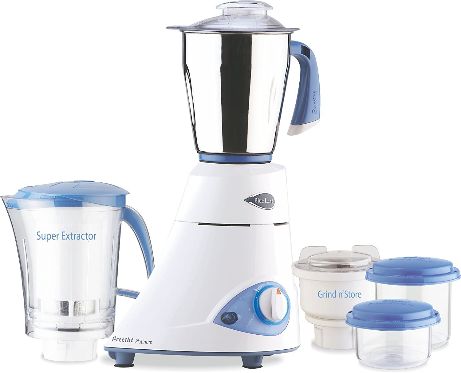 preethi-blue-leaf-with-juice-extractor-mixer-110-volts