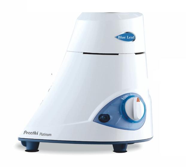 preethi-blue-leaf-platinum-machine-without-jars