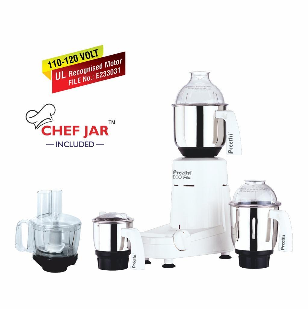 preethi-super-grind-eco-plus-with-chef-jar-550w110v