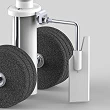 vidiem-jewel-st-2-liter-wet-grinder-stainless-steel-drum-stone-rollers-110-volt5