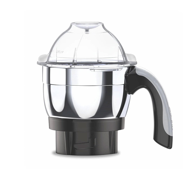 vstar-premium-110v-750w4