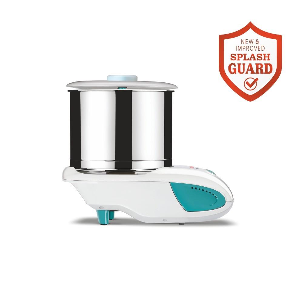 vidiem-jewel-st-2-liter-wet-grinder-stainless-steel-drum-stone-rollers-110-volt11