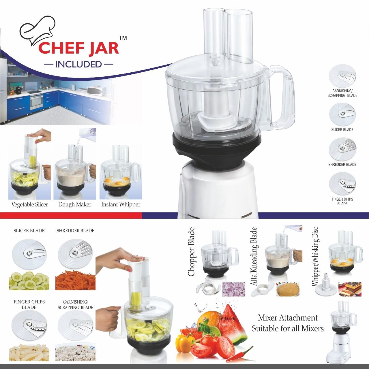 preethi-super-grind-eco-plus-with-chef-jar-550w110v2