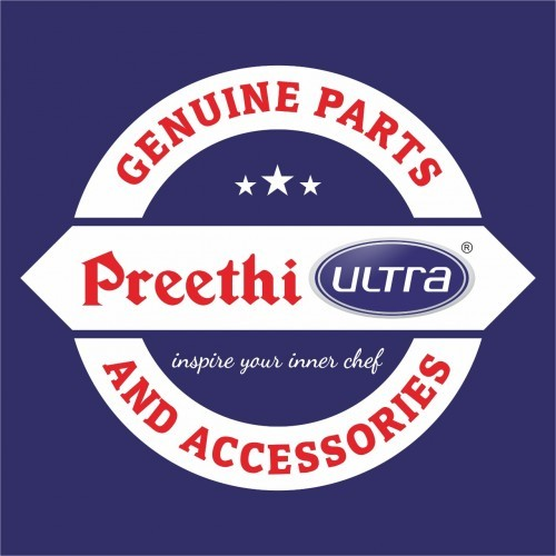 preethi-repair-kit-for-all-preethi-models