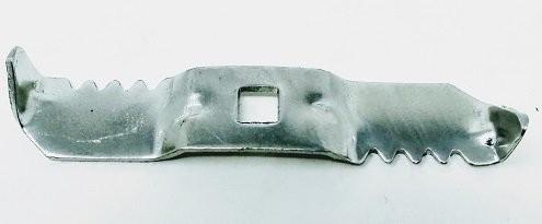 preethi-mixer-grinder-blade-type-2