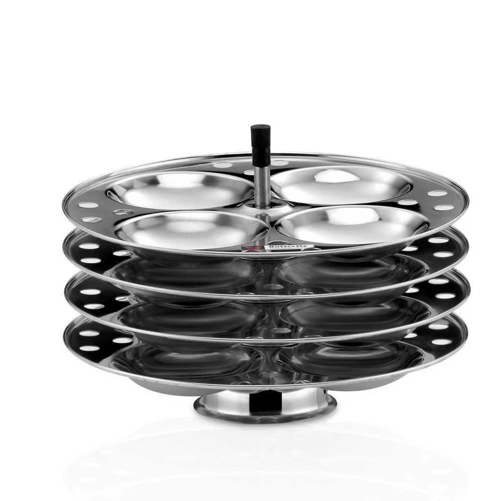 butterfly-stainless-steel-4-plate-idli-idly-for-pressure-cooker
