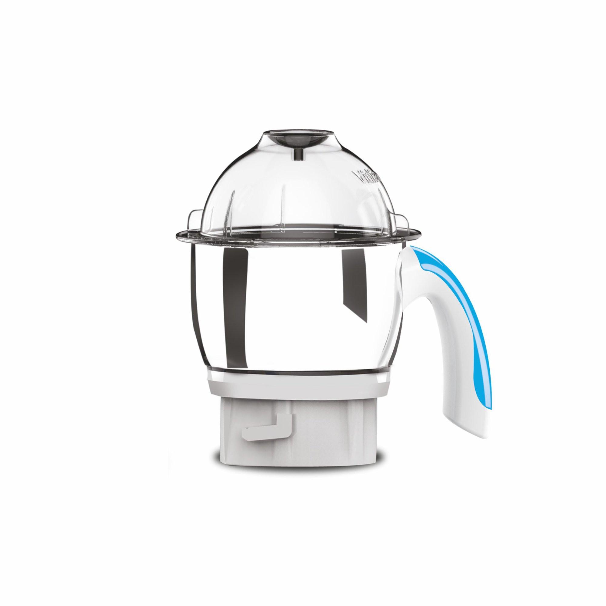 vidiem-versa-pride-750-watts-110v-with-3-jars