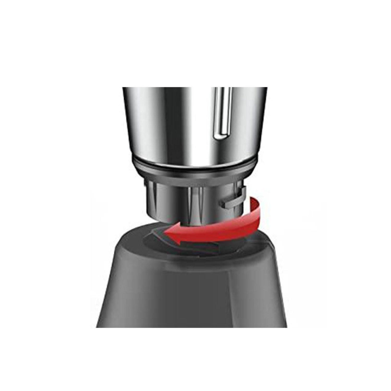 vstar-premium-110v-750w5