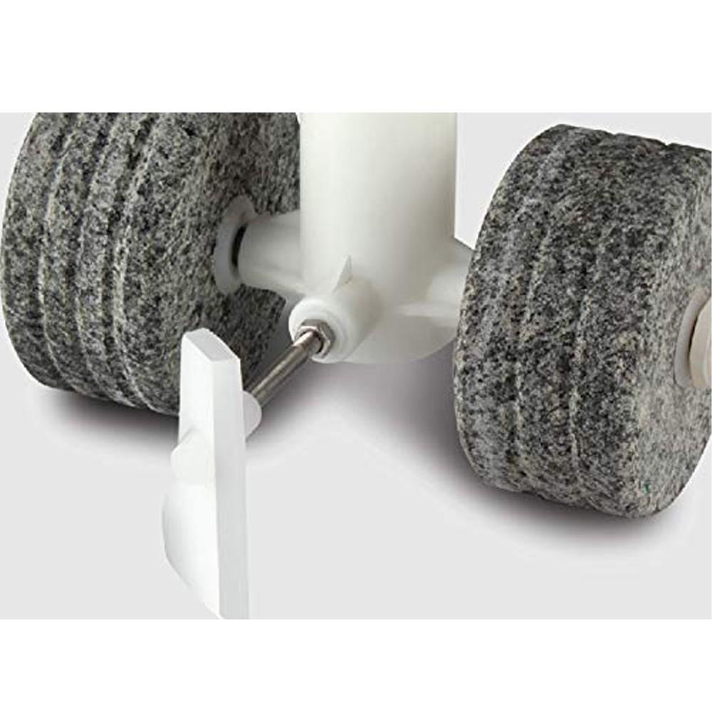 vidiem-jewel-st-2-liter-wet-grinder-stainless-steel-drum-stone-rollers-110-volt4