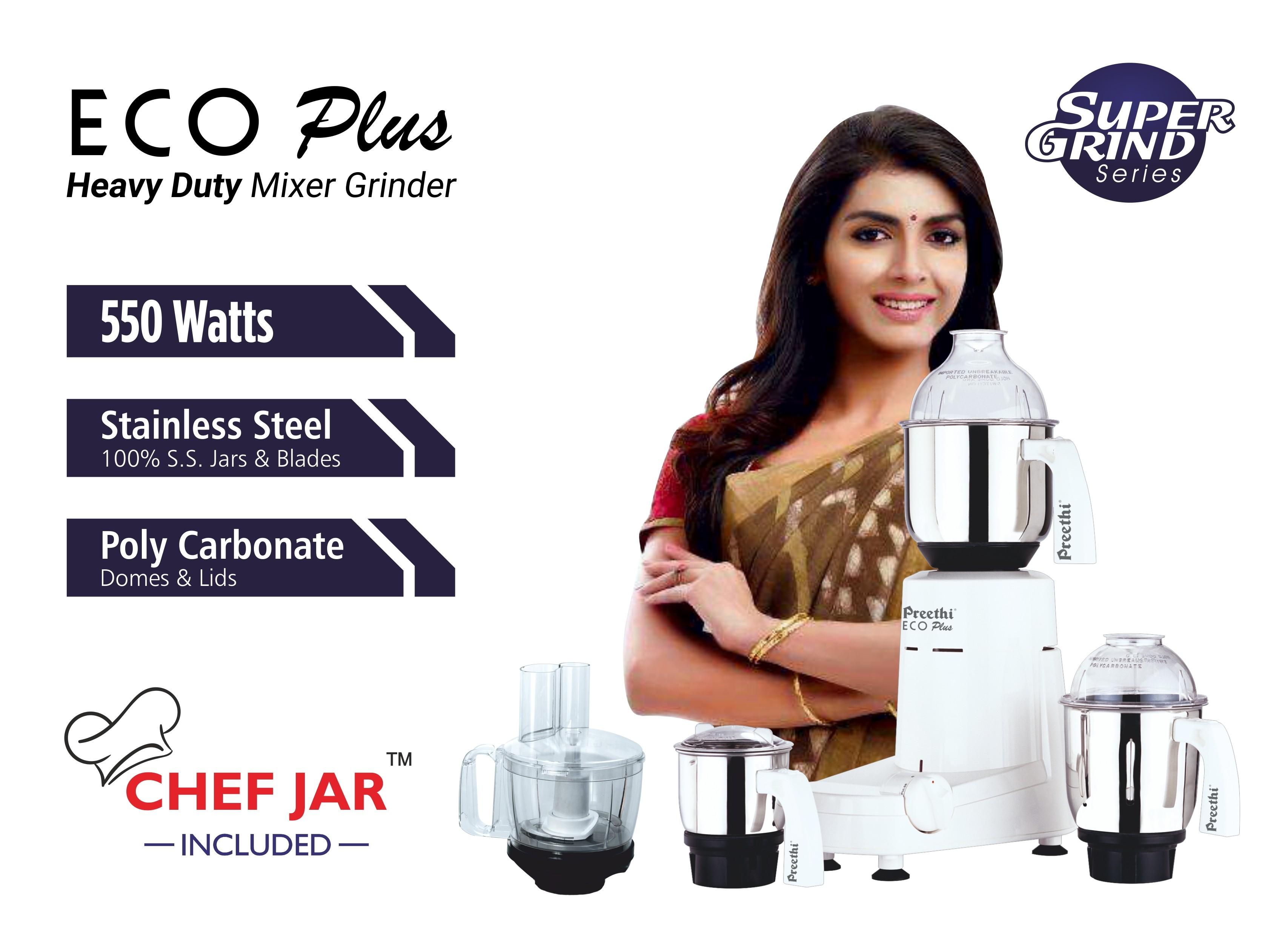 preethi-super-grind-eco-plus-with-chef-jar-550w110v3