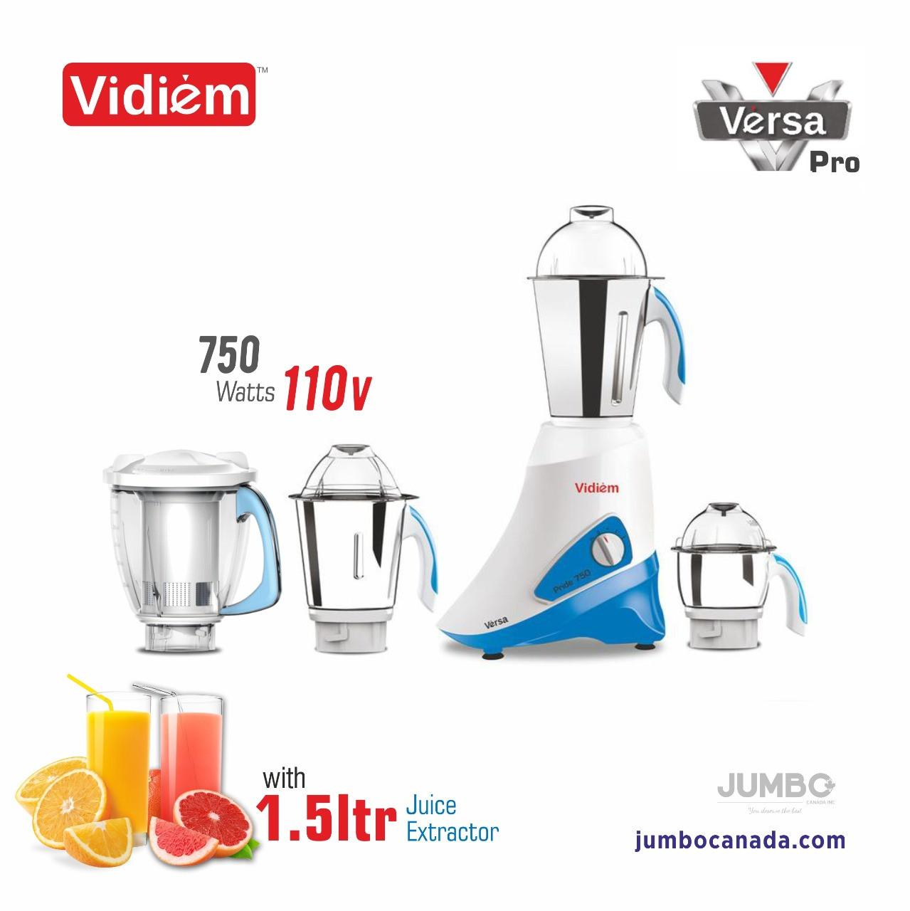 vidiem-versa-pro-750w-with-juice-extractor