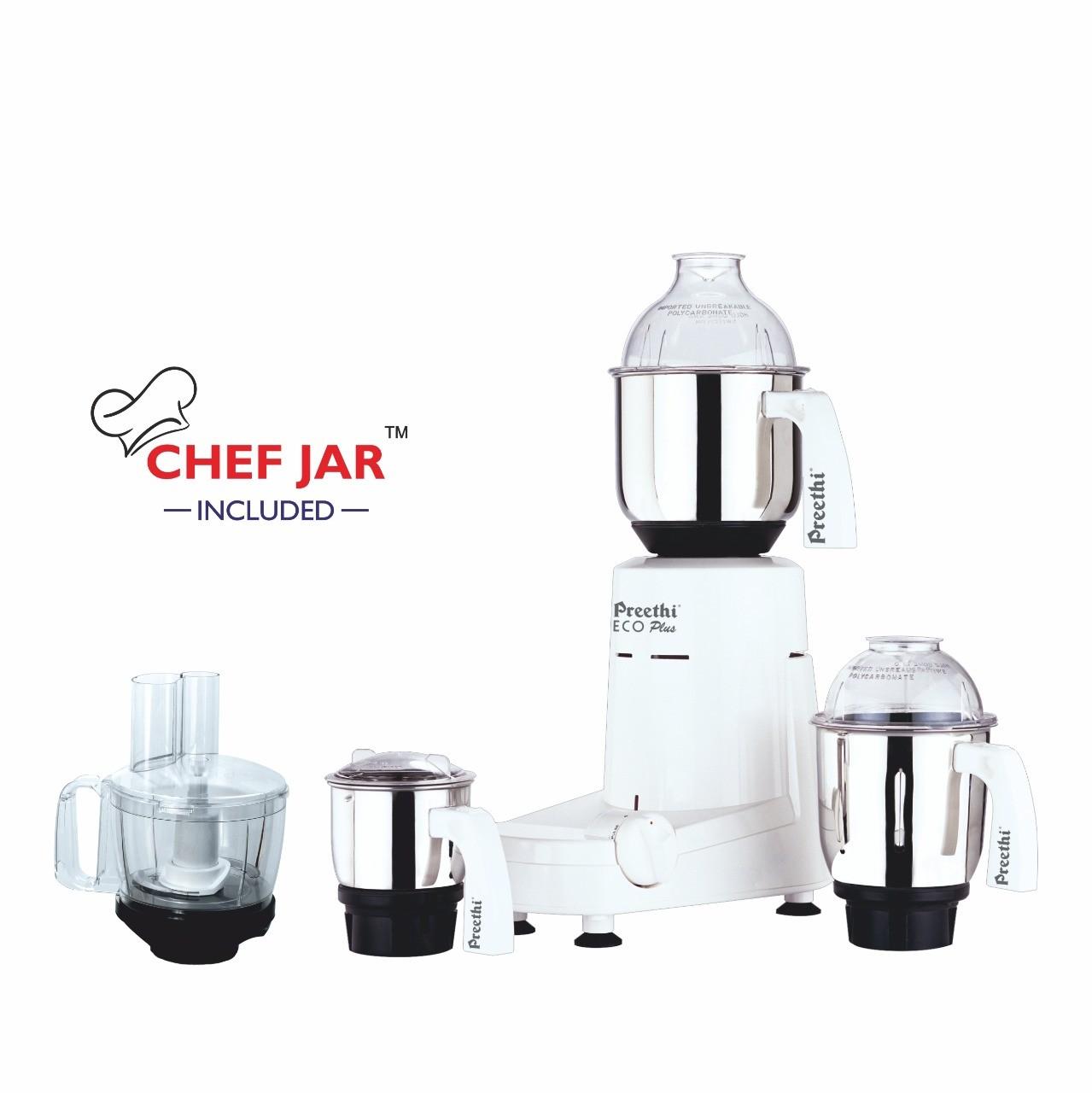 preethi-super-grind-eco-plus-with-chef-jar-550w110v4