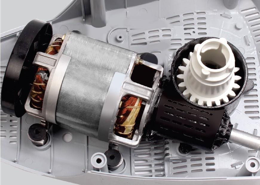 vidiem-jewel-st-2-liter-wet-grinder-stainless-steel-drum-stone-rollers-110-volt7