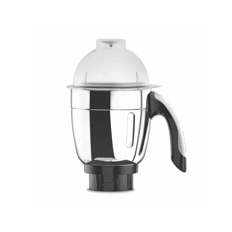 vstar-premium-110v-750w2