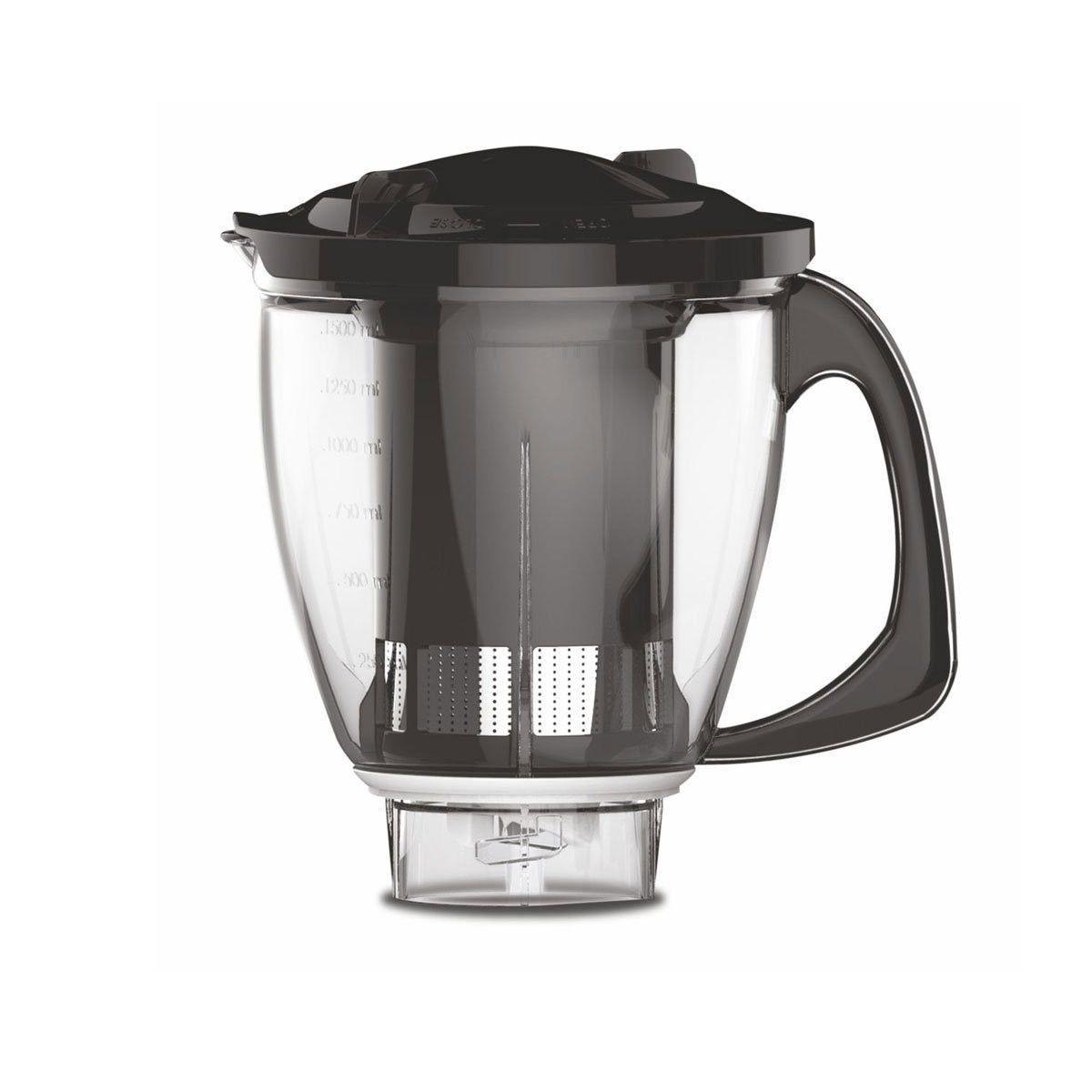 vidiem-eva-nero-plus-650v-3-jars-with-chef-jar-juicer