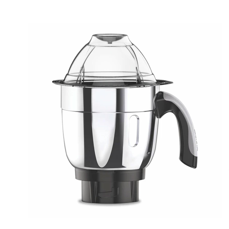 vstar-premium-110v-750w3
