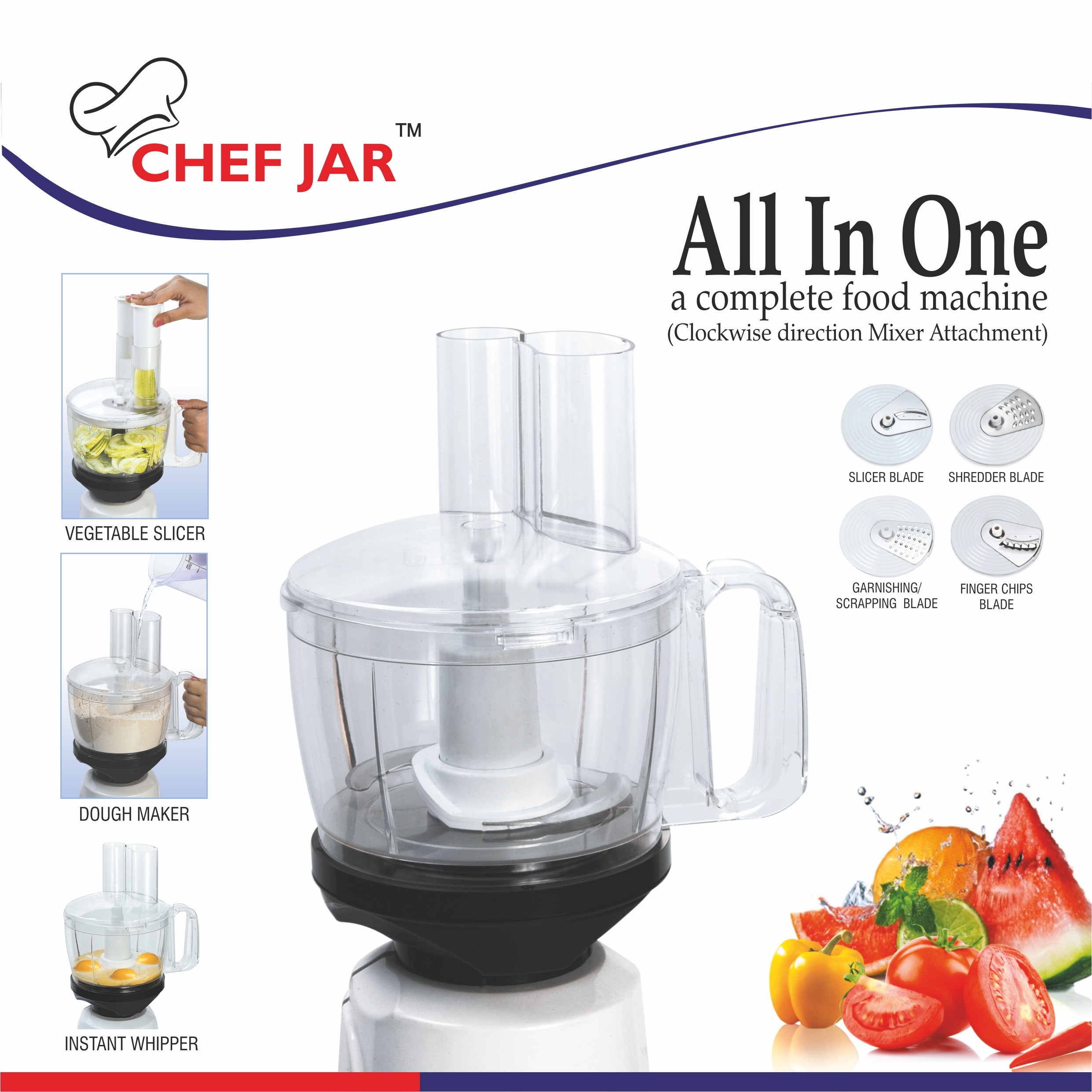 chef-jar-attachment-compatible-with-preethi-machines