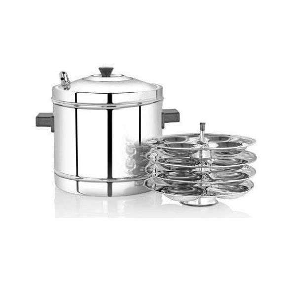 stainless-steel-idly-maker-large-6-plate