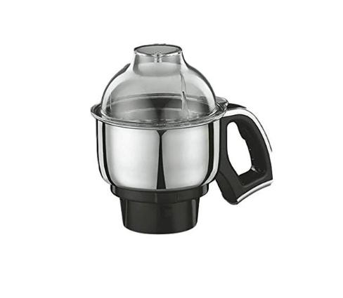 preethi-04-liter-grind-n-store-steele-chutney-jar-steele-supreme
