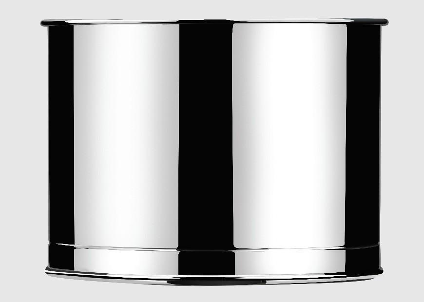 vidiem-jewel-st-2-liter-wet-grinder-stainless-steel-drum-stone-rollers-110-volt6