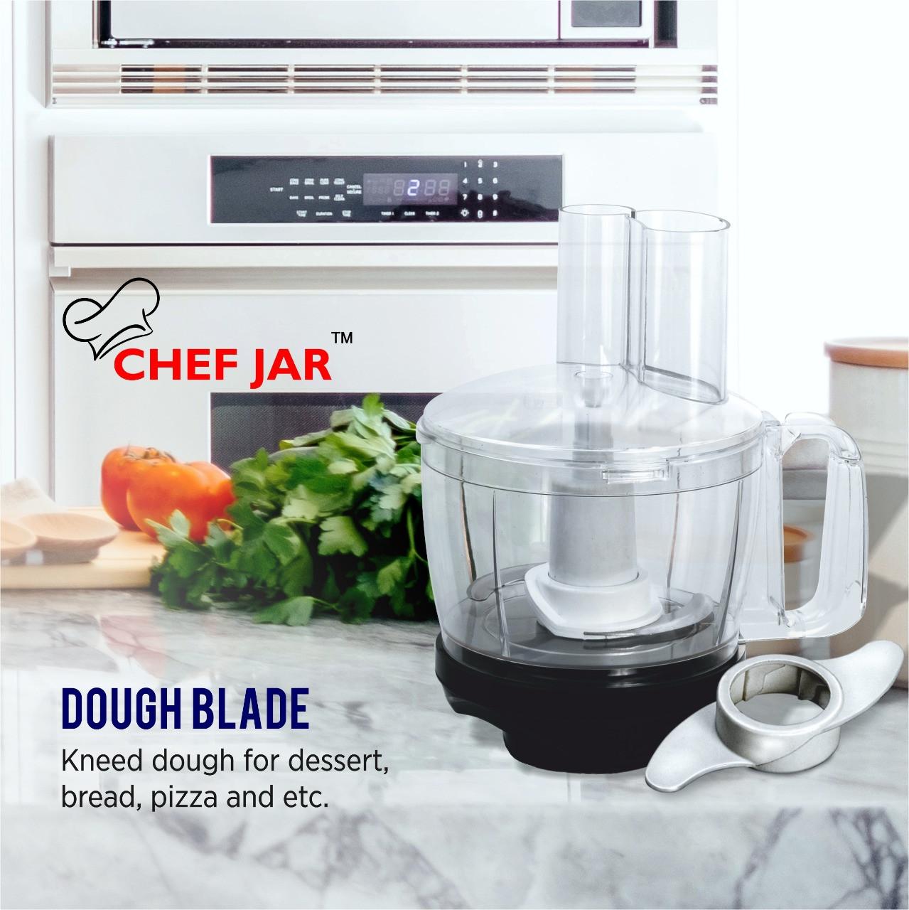 preethi-super-grind-eco-plus-with-chef-jar-550w110v6