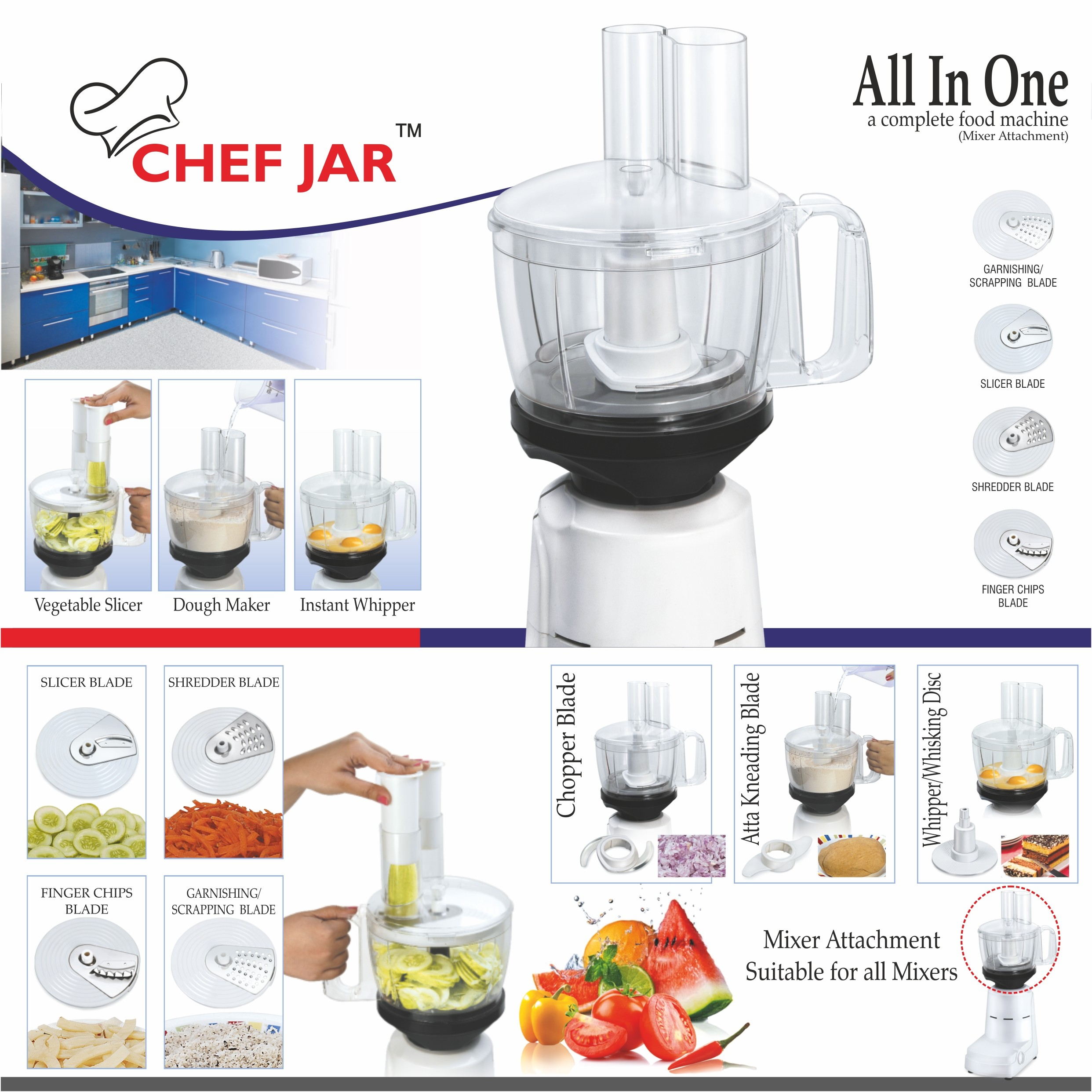 chef-jar-attachment-compatible-with-preethi-machines1