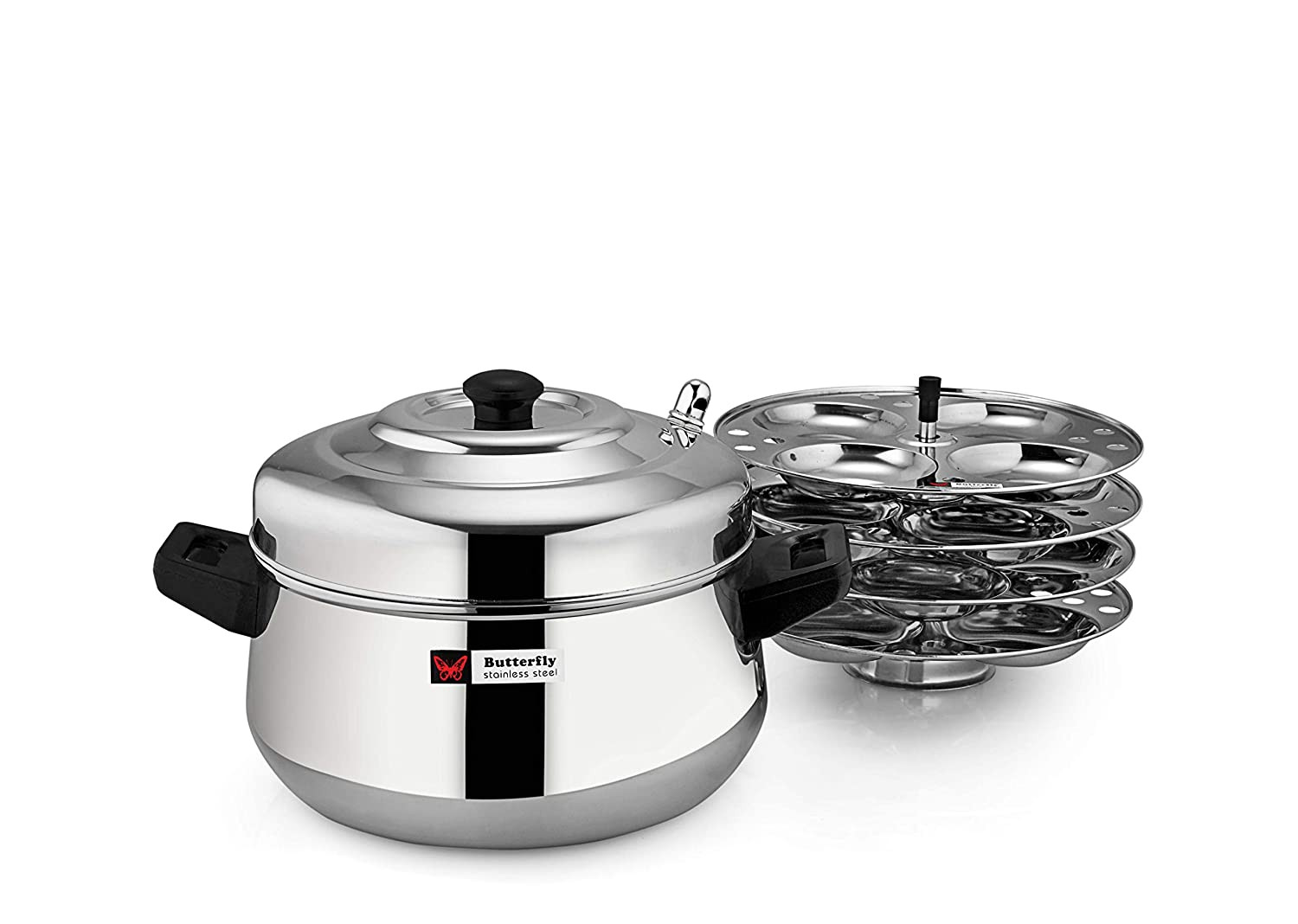 butterfly-stainless-steel-curve-idli-cooker-idly-maker-set-with-4-plates