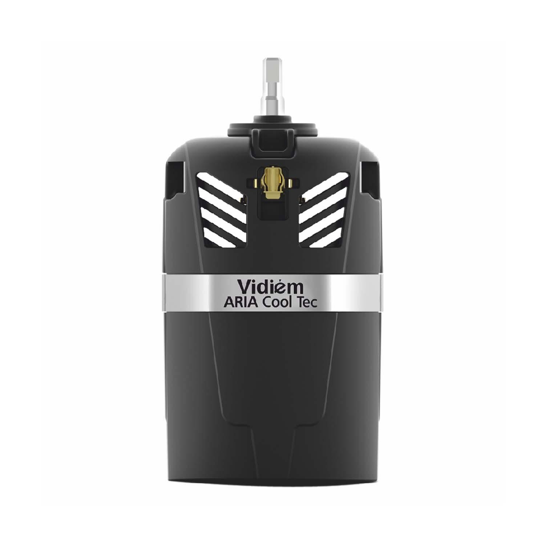 vstar-adc-110v750w-5-jar