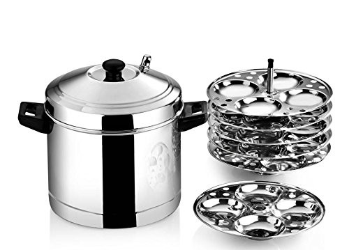 idaly-cooker-with-4-plate
