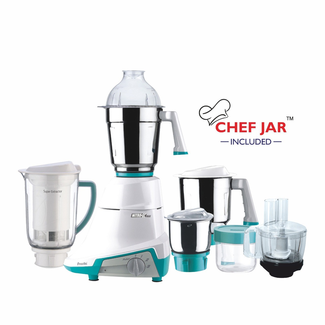 preethi-nitro-plus-chef-jar-juice-extractor-110v