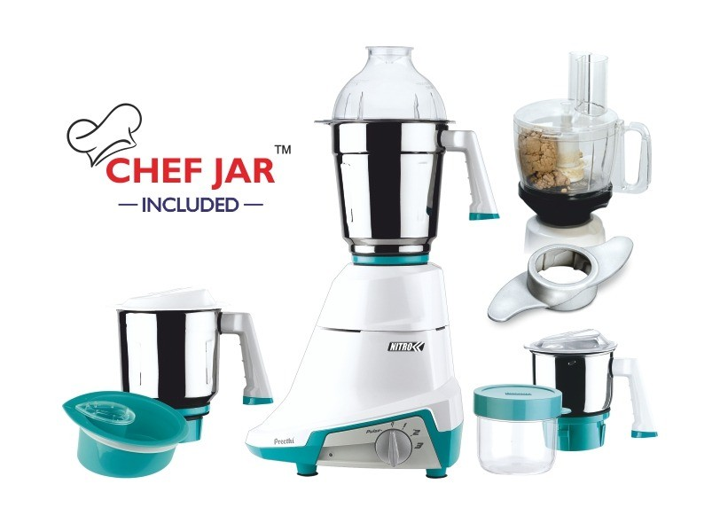 preethi-nitro-3-jar-mixer-grinder-110-volt-with-chef-jar-included